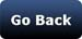 go_back_button.jpg - 10192 Bytes
