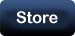 store_button.jpg - 10192 Bytes